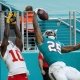 Dolphins Loss Chiefs