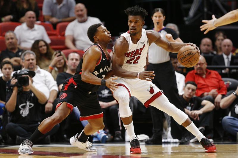Season Primer for the Miami Heat