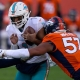 Dolphins Loss Broncos