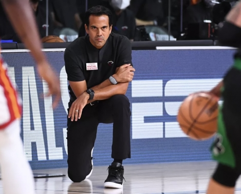Opportunities Creating for Players Across the NBA, Especially for Miami