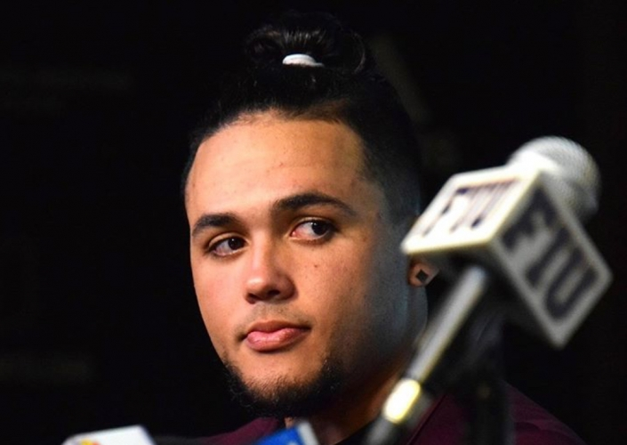 Kicker Jose Borregales is Miami Hurricanes X-Factor