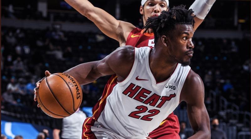 Five Takeaways from Heat's Loss to Denver