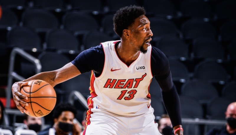 5 Takeaways from Heat's Loss to Suns
