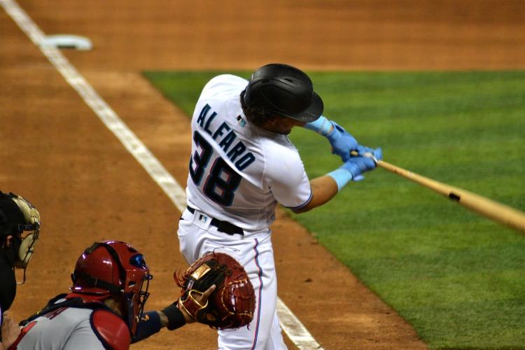 5 Takeaways from a week of Marlins Baseball