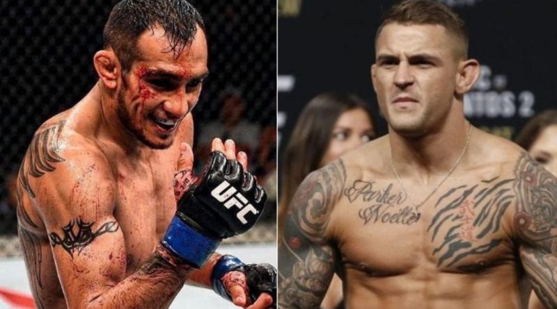 The Weekly Roundkick on MMA: Chandler, Baeza, More