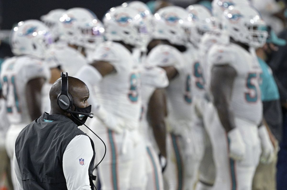 Dolphins 49ers