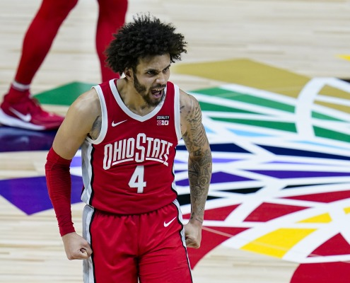 Some Possible Undrafted Gems that Miami Should Have their Eyes On