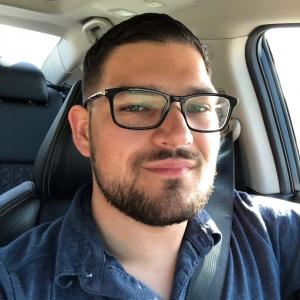 Giancarlo Navas