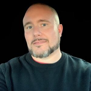 Greg Sylvander