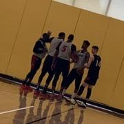 Heat's playoff chances