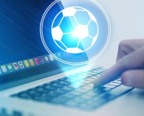 Picking a Safe Online Bookmaker for Your Bets