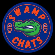 Where the Gators Stand after 7 Games