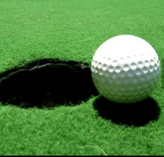 Six tricks to becoming a better golfer