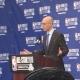 Adam Silver, commissioner of the NBA