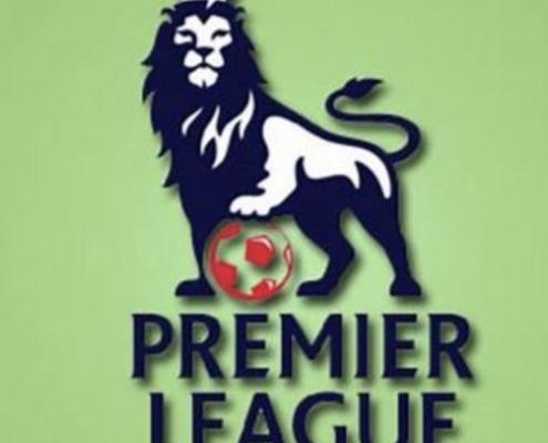 Five dark horses for English soccer's 2021/22 Premier League title