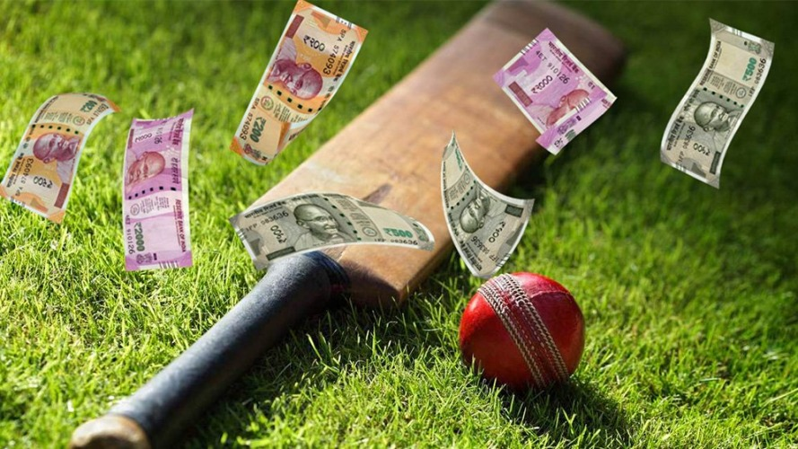 The Pros and Cons of Cricket Betting