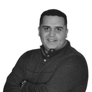 Leandro Soto