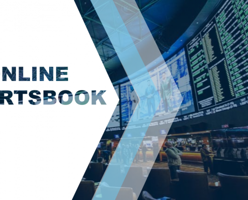 Three most important factors in reviewing an online sportsbook