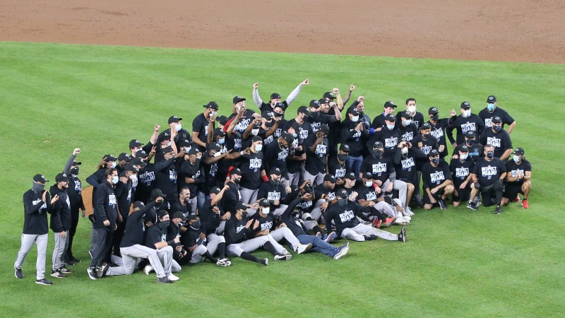 Marlins Could Contend in 2021