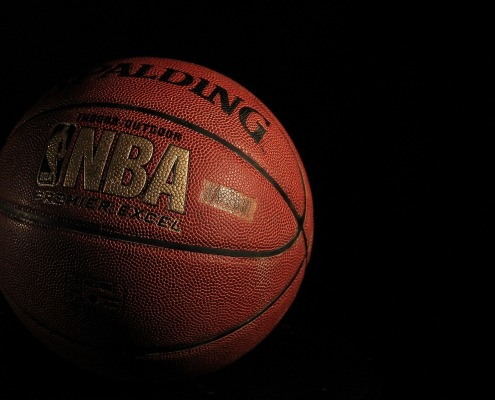Basketball Rules and Regulations You Must Know