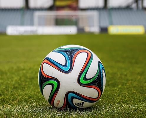 Champions League betting: English teams pose threat to Bayern