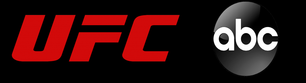 Why UFC on ABC is Monumental for MMA